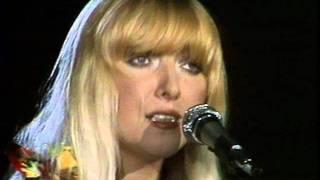 Maryla Rodowicz-Jadą wozy kolorowe