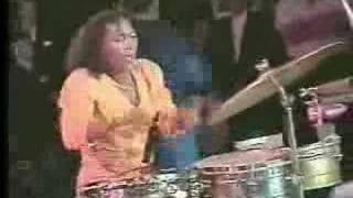 Play Rumba En El Patio