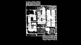 G.B.H - She