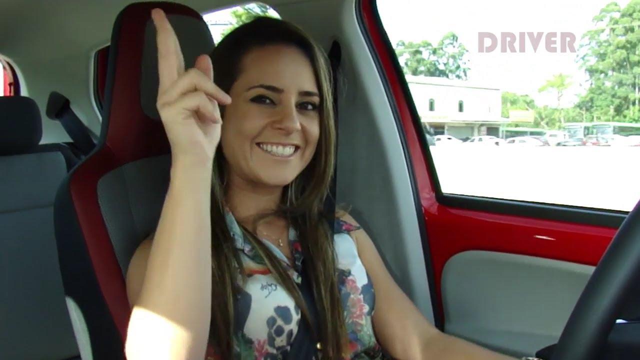 Kennel Quindim - Priscilla Nascimento