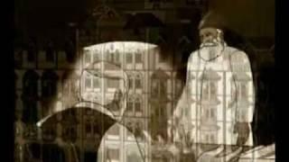 Tata Steel Jamshedpur - Un Corazón Conmovedor Video