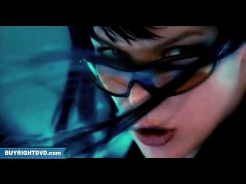 Ultraviolet Trailer