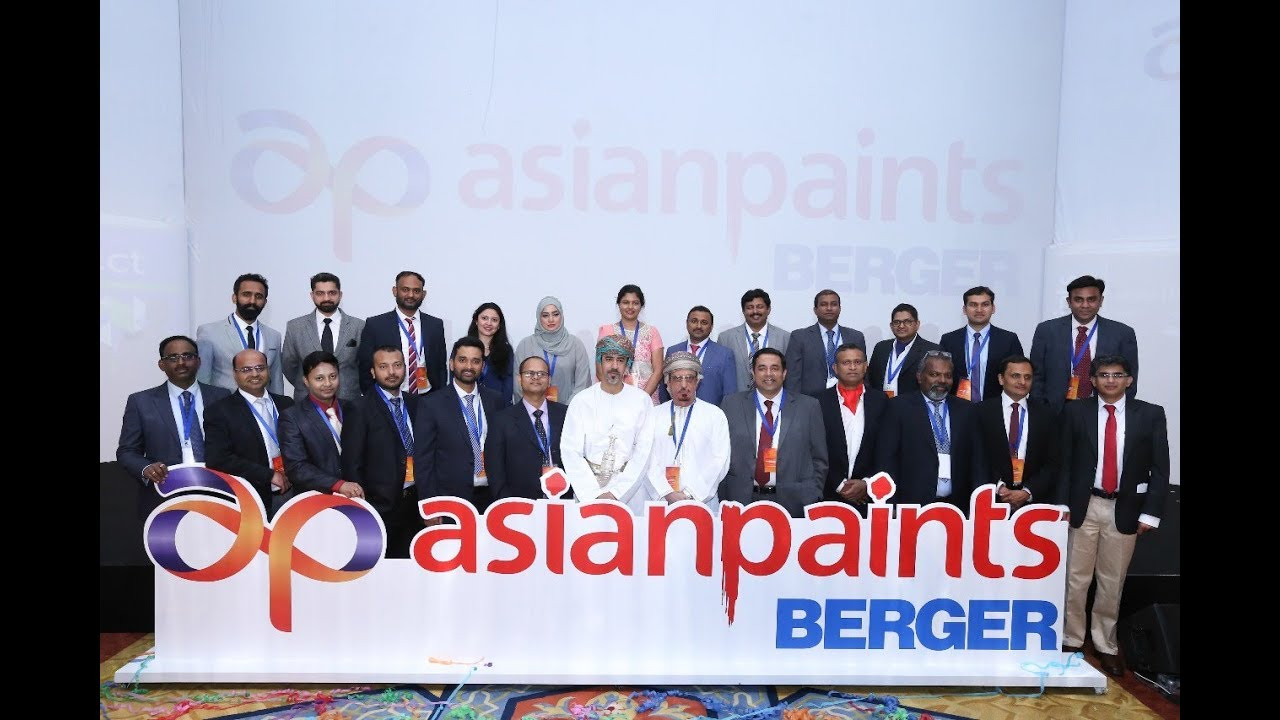 Asian paints berger, black porn artist
