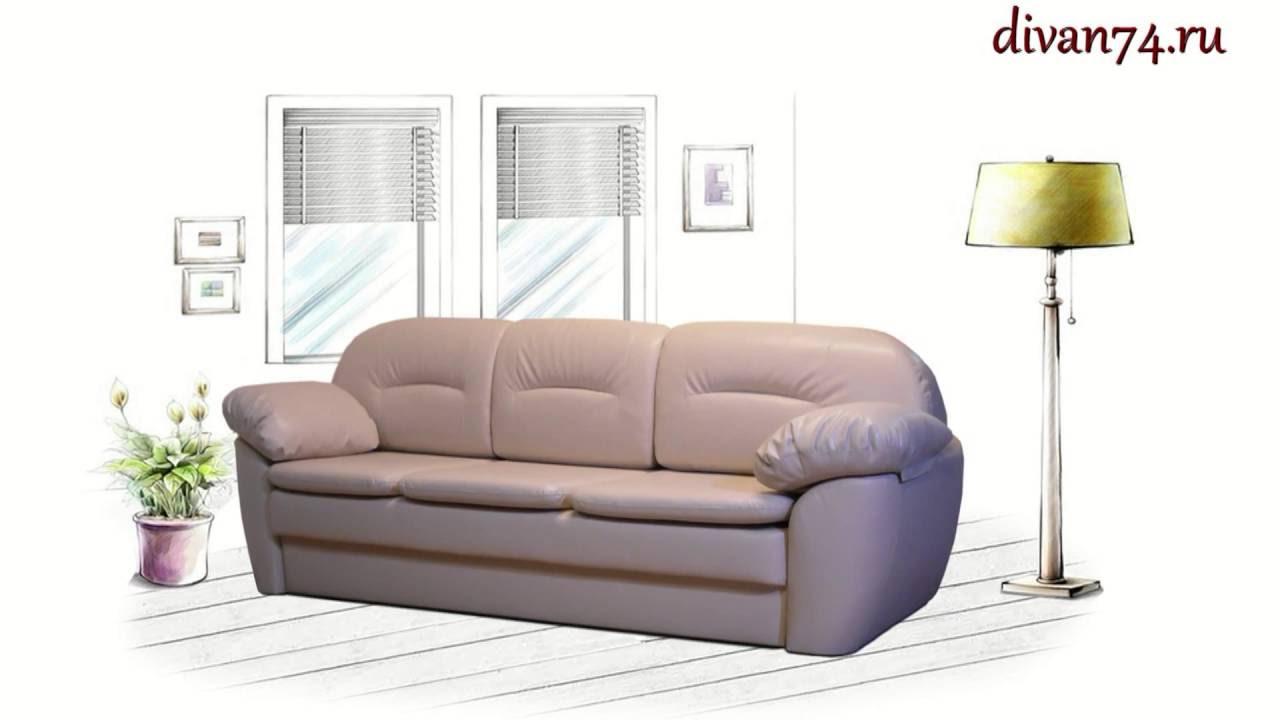 Потребность в добротной корпусной мебели сегодня довольно легко удовлетворить. В частности, при необходимости можно найти много поставщиков.