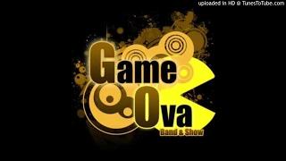Gameova Band - Clappas Ringtone