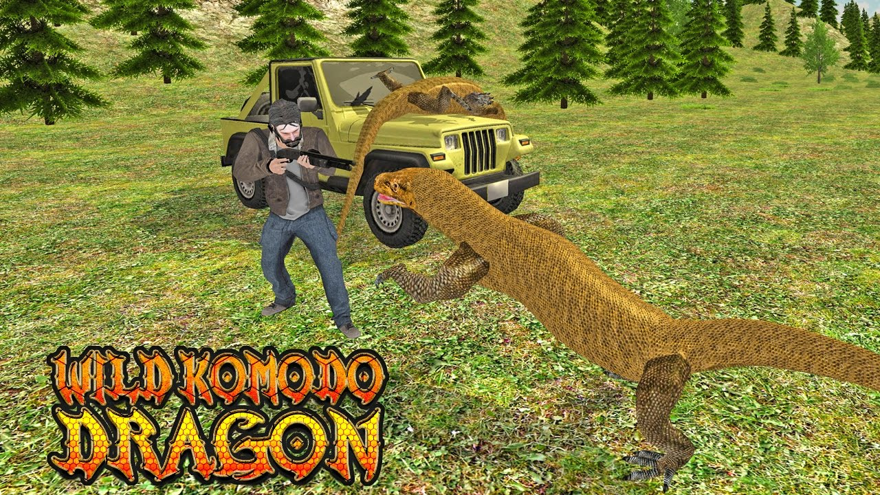 Vehicle Modification For Wheelchair, Angry Komodo Dragon Epic Rpg Survival Game 3 1 Apk Download Android Simulation Games, Vehicle Modification For Wheelchair