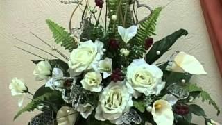 Свадьбы на 14 февраля в г  Назарово и Ачинске