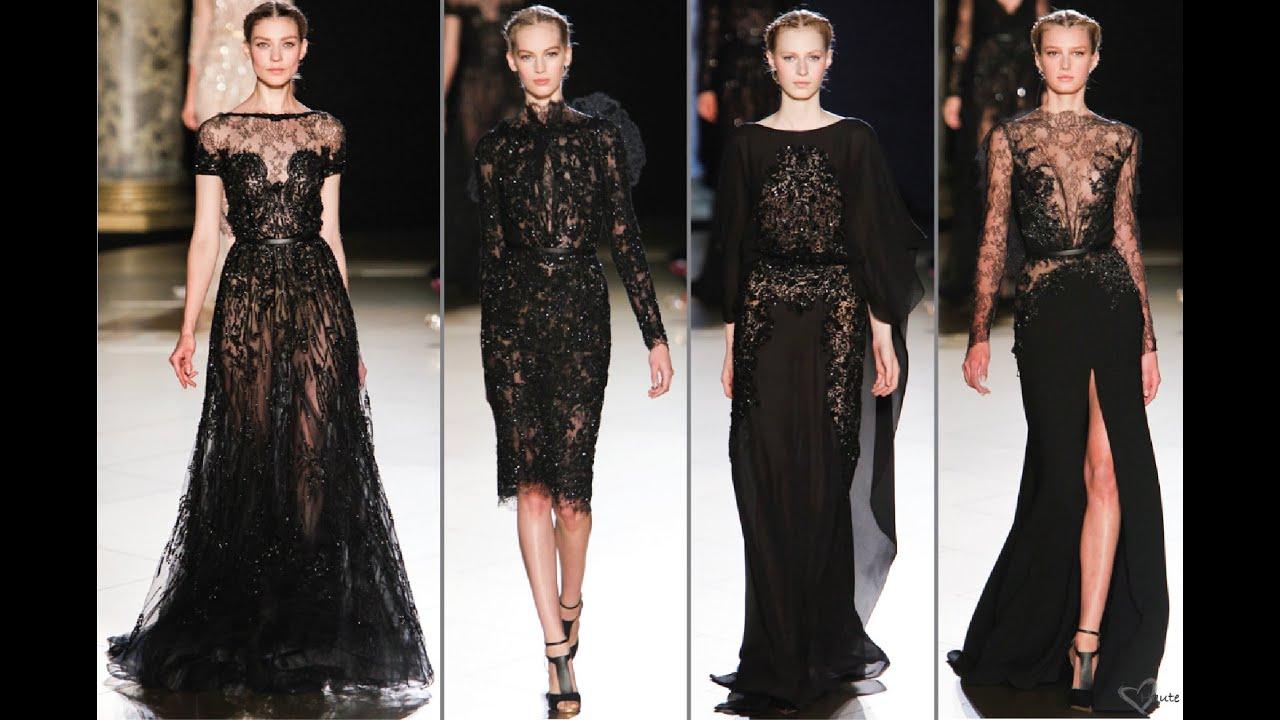 ikinci el abiye kiyafet alan yerler istanbul burjuva vintage 2 el elbise alinir ikinci el elbise