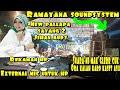 Download Sayang2 Jihan Audy New Pallapa Live Brotherhood Suara Sound Ramayana Hampir kaya DVD VCD Asli nya