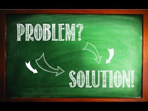 Synology Download station upload problem solution (Quick Tutorial)