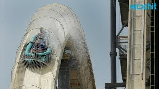 kansas city water slide tallest in world causes 12 year old s death