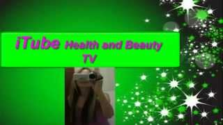 itubeintro health and beauty try-out intro Thumbnail