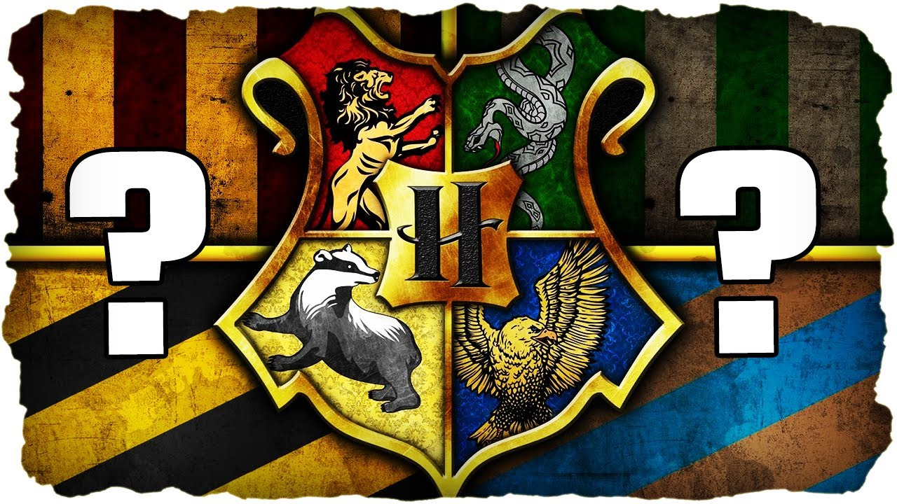 Harry Potter Welches Haus Harry Potter Wizards Unite Ios Das Passende Haus Finden Deutsch German