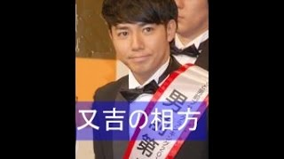 ピース・綾部祐二「コンビ格差の取材が殺到」 相方・又吉の活躍でおろお...
