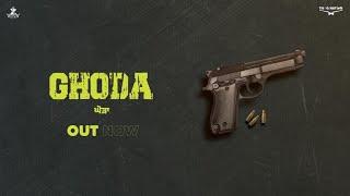 Ghoda || Dee_p || Mafia 604 || new Punjabi songs 2020