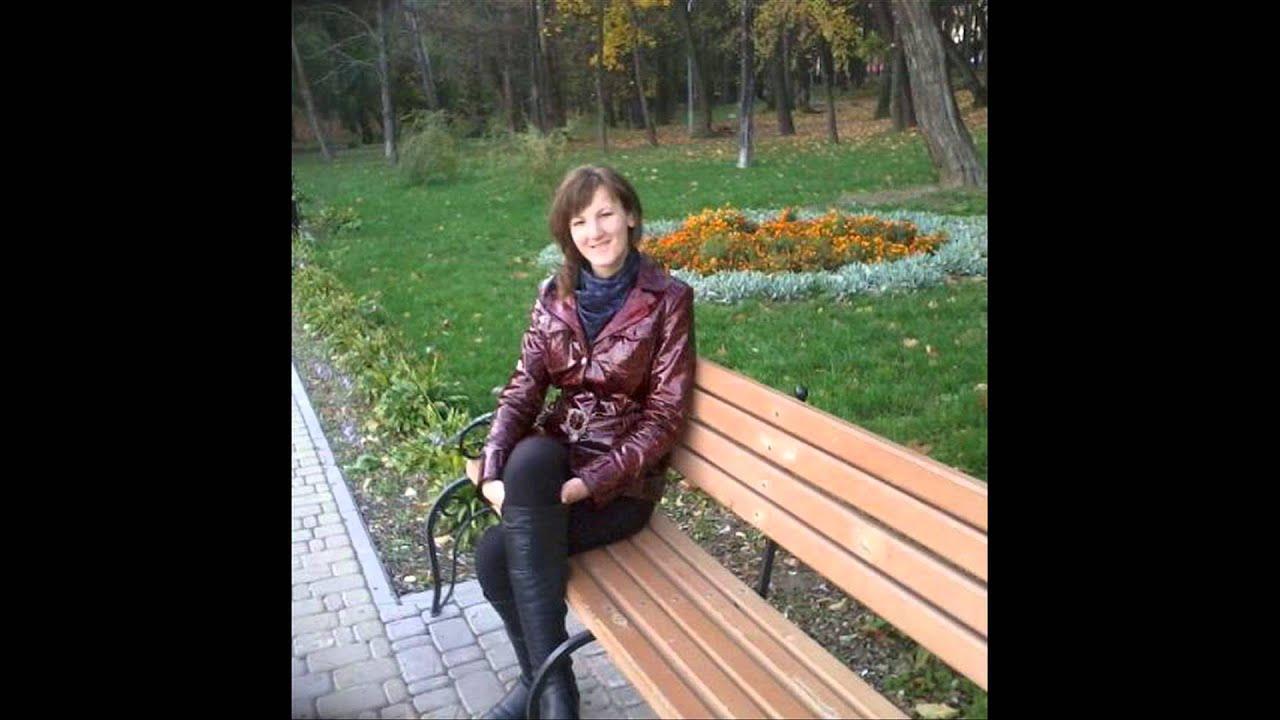 Video Svitlana Chumachenko nude photos 2019