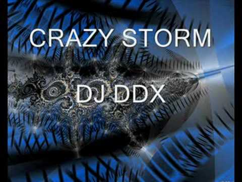 Best house techno trance music 2008 crazy storm dj ddx for House music 2008