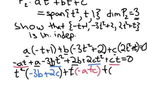 basis for p2
