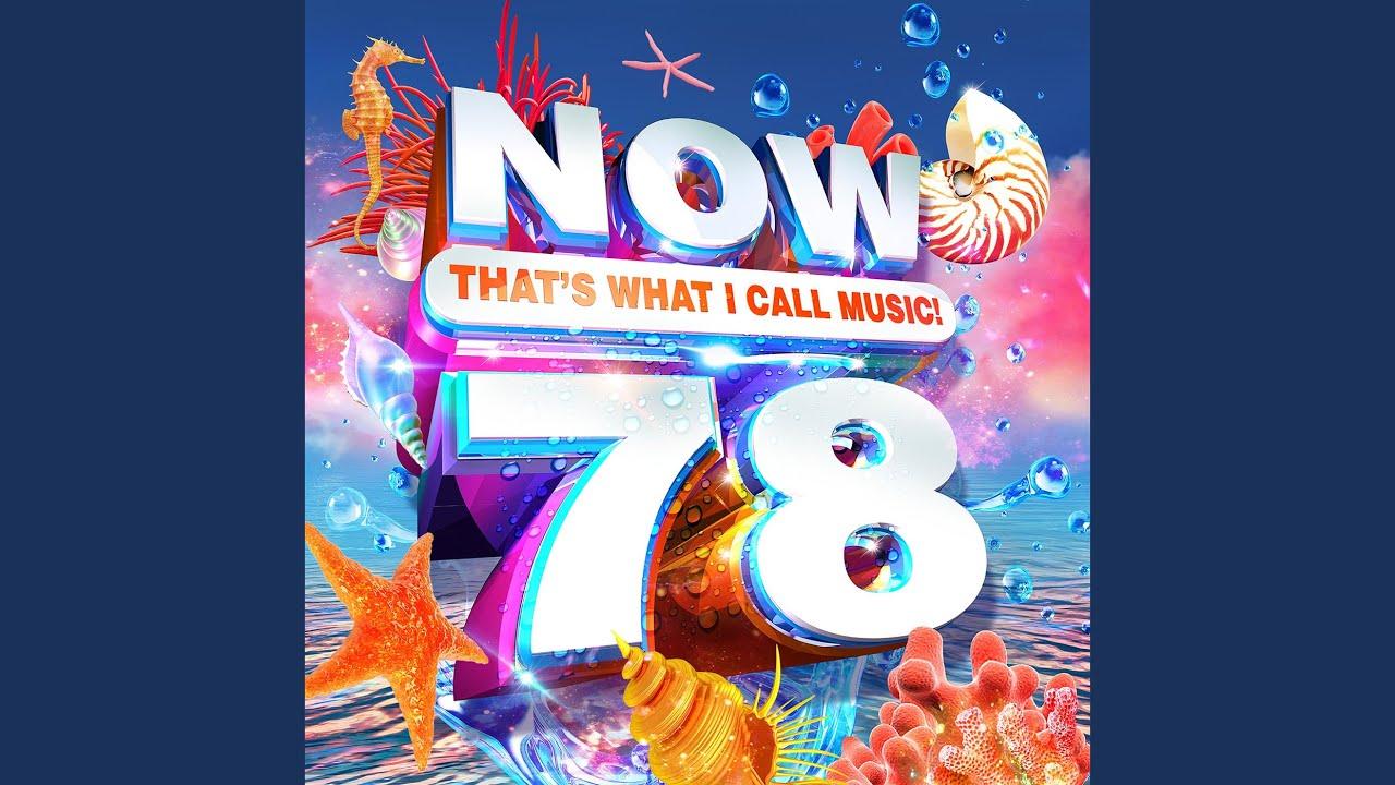 34+35