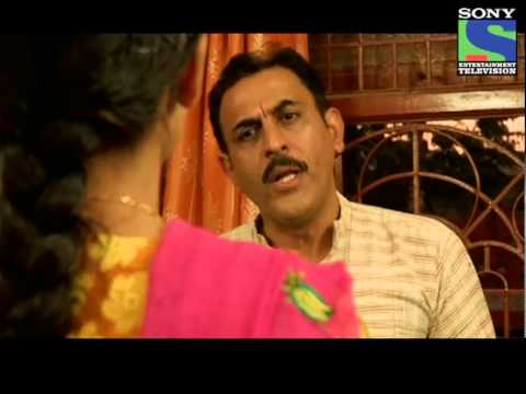Crime Patrol : Jyoti gets killed for eyeing a Boy - Episode 205 - 25th January 2013