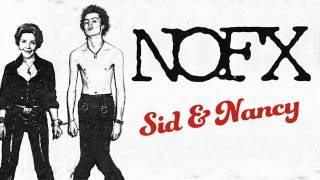 Side A: Sid & Nancy 00:00 Side B: Generation Z 02:26 © & ℗ 2016 Fat...