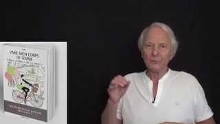 Vidéo : Comment soigner naturellement l'infertilité fonctionnelle par Guy Roulier