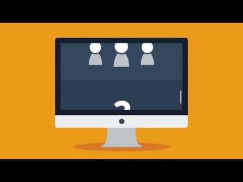 Our Web Design Process | ELab Communications