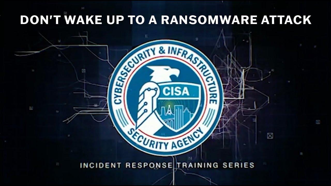 U.S., Russian Officials to Meet Following Kaseya Ransomware Attack