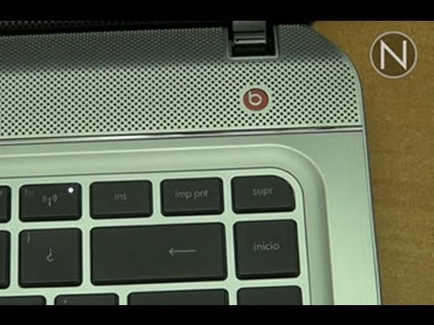 Beats Audio Laptop Driver Windows 10