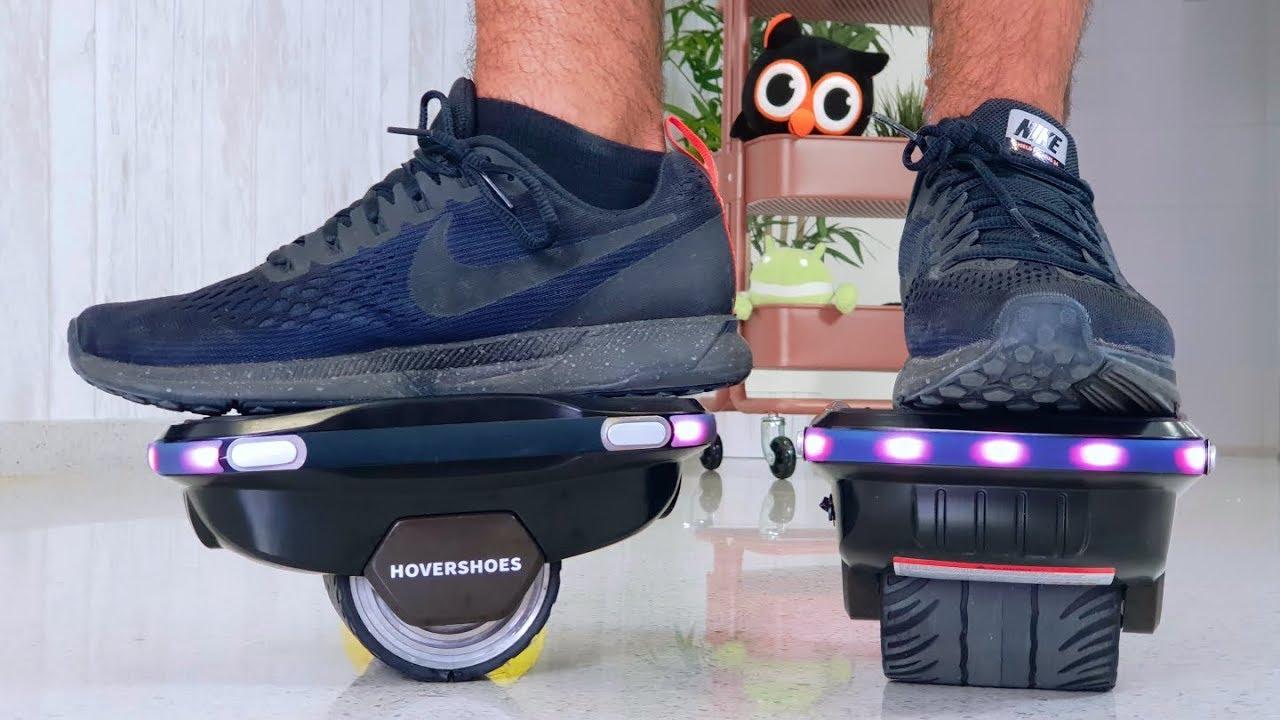 los-zapatos-del-futuro-peligrosamente-divertidos