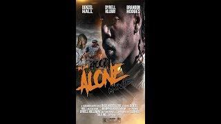 | In Da Hood Alone | New 2018 South Memphis Movie | Dir. By @yunginn
