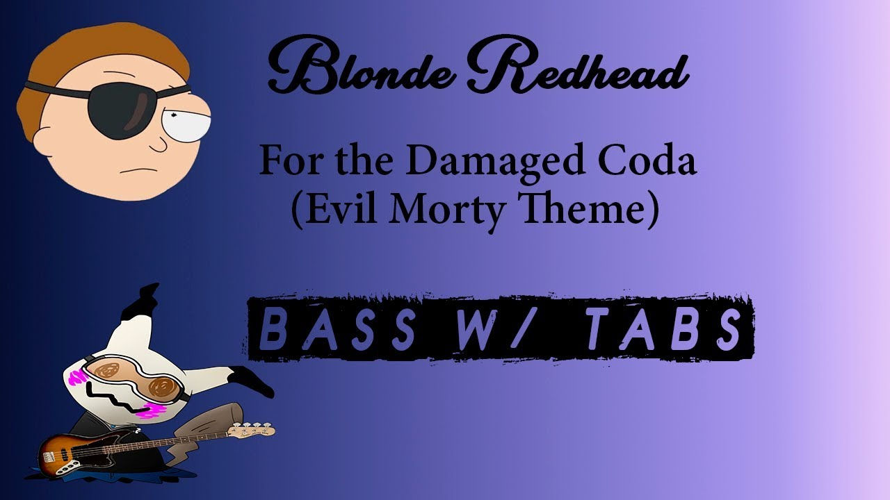 Theme simply blonde redhead conan error