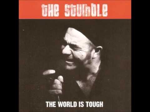 The Stumble - All Over Again