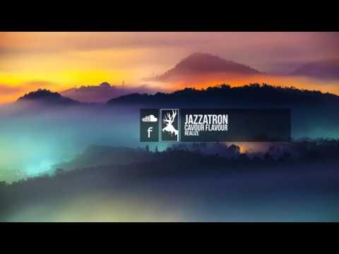 Jazzatron - Cavour Flavour