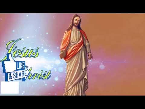 Latest Nagpuri Christian Kurukh Oraon Video Song EDHEM RAHE DHARME BABA