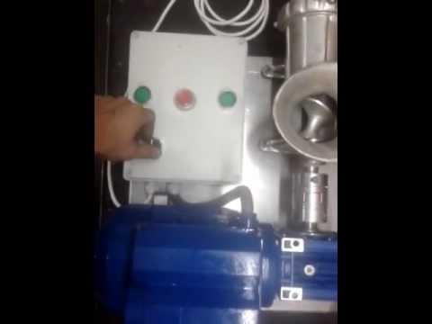 Bardzo dobra moja maszynka 32 - YouTube QK11