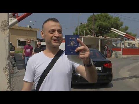 بعد عامين من السجن.. براءة مواطن لبناني-أسترالي من تهمة التآمر لتفجير طائرة…  - نشر قبل 12 دقيقة