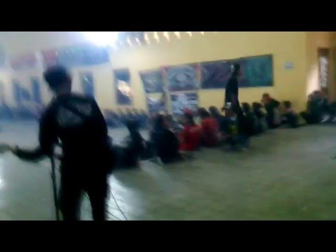 katipunk - dewi ( cover threesixty) .mp4