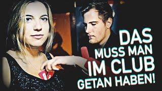 10 Dinge, die man im Club gemacht haben muss!   Nachtresidenz Düsseldorf