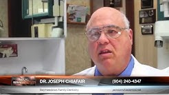 Snap-On Smile Dentist Jacksonville FL Dentistry In Jacksonville