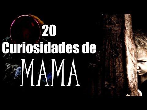 20 Curiosidades de MAMA (2013)