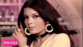 Chura liya hai-YAADON KI BARAT - butt@pk