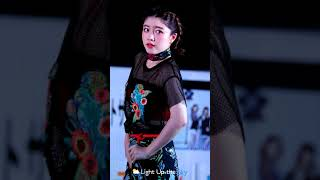 フェアリーズ 15thシングル「恋のロードショー」リリースイベント イトーヨーカドー東大和店 2部.