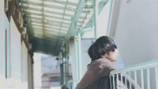 【春茶】たばこ / コレサワ - Covered by 春茶 Harut…