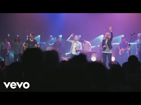 Elevation Worship - Glory is Yours (Live Performance Video)