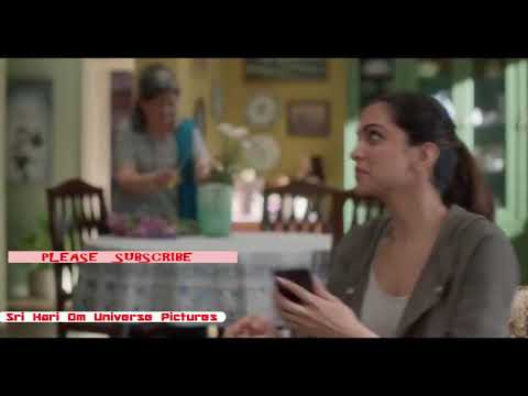 Goibibo   Meet Deepika Padukone   New Advertisement thumbnail