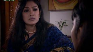 Bangla Natok Dhupchaya | Prova, Momo, Nisho | Episode 64 | Drama & Telefilm