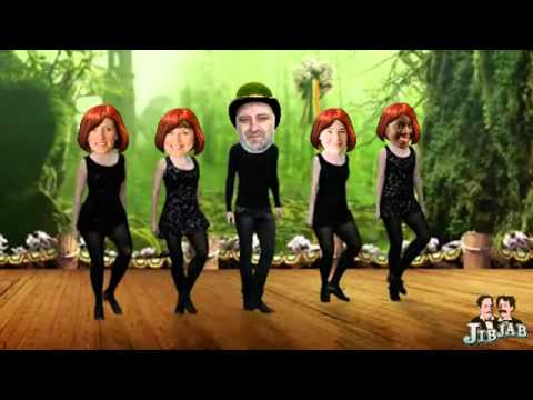 LTU Dance2