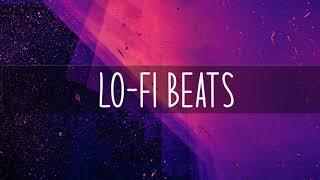 Aesthetic Music Playlist 2021 🔥 No Copyright Lofi Beats To Relax / Study To 🔥 Lowfi Mix 2021 #31
