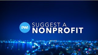 Suggesting a Nonprofit on Project World Impact